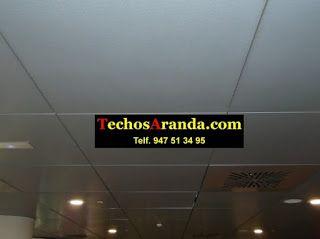 Ofertas económicas Techos Aluminio Betanzos