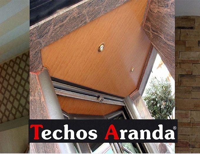 Ofertas económicas Techos Aluminio El Prat de Llobregat