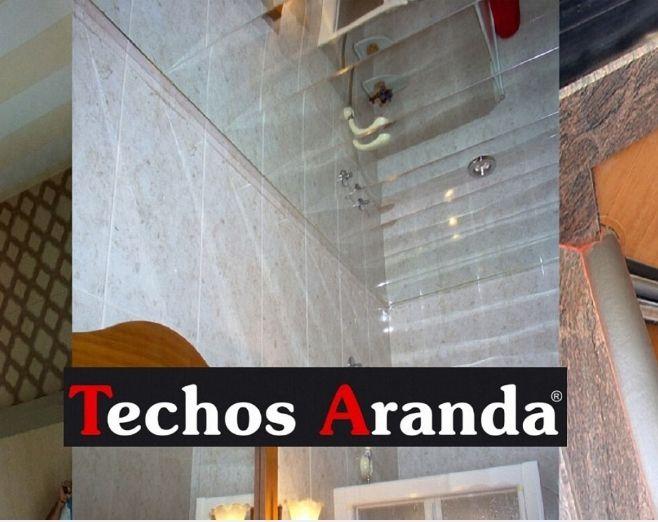 Ofertas económicas Techos Aluminio Granollers
