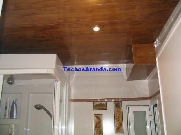 Profesional de montadores techos metálicos