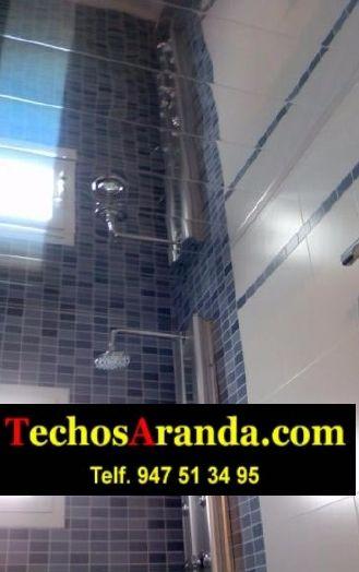 Imagen de Ofertas Techos Aluminio