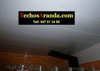 El mejor precio de falsos techos aluminio acústicos decorativos