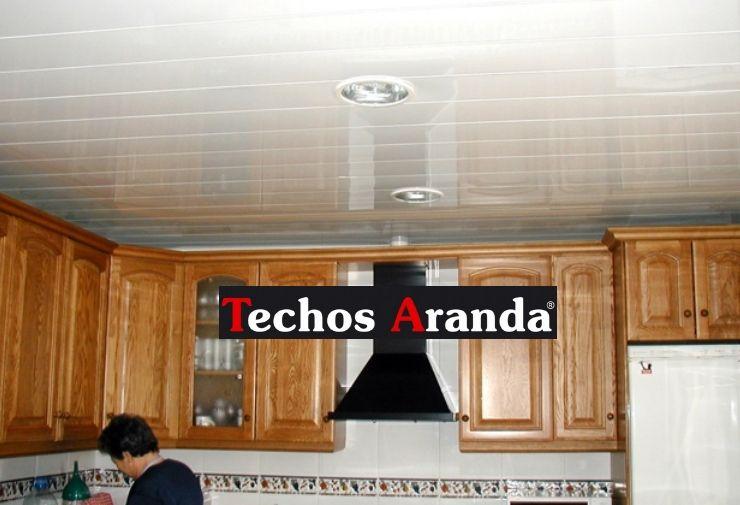 El mejor trabajo falsos techos aluminio acústicos decorativos