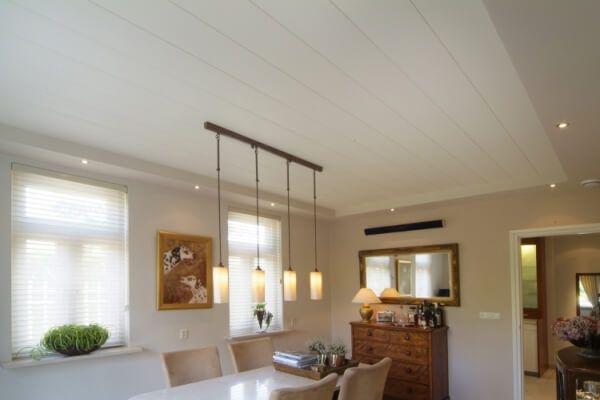 Especialista montadores techos de aluminio desmontables decorativos