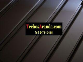 Imagen de venta techos de aluminio acústicos
