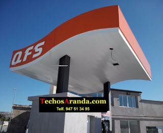 La mejor oferta de venta techos de aluminio acústicos decorativos
