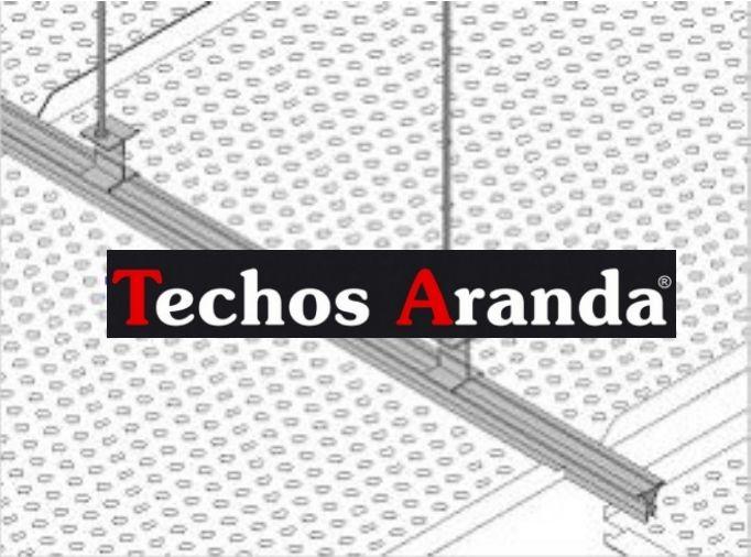 Negocio local de ofertas techos aluminio acústicos