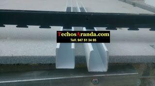 Negocios locales montadores techos de aluminio acústicos decorativos