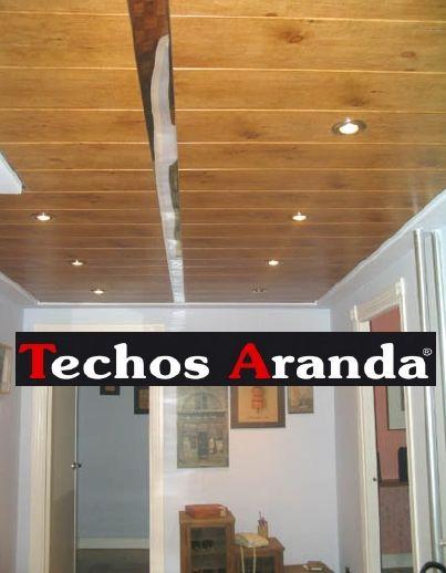 Ofertas económicas venta techos de aluminio acústicos decorativos