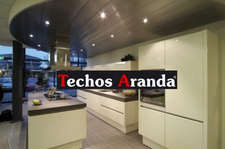 Precio económico instaladores de techos de aluminio registrables decorativos