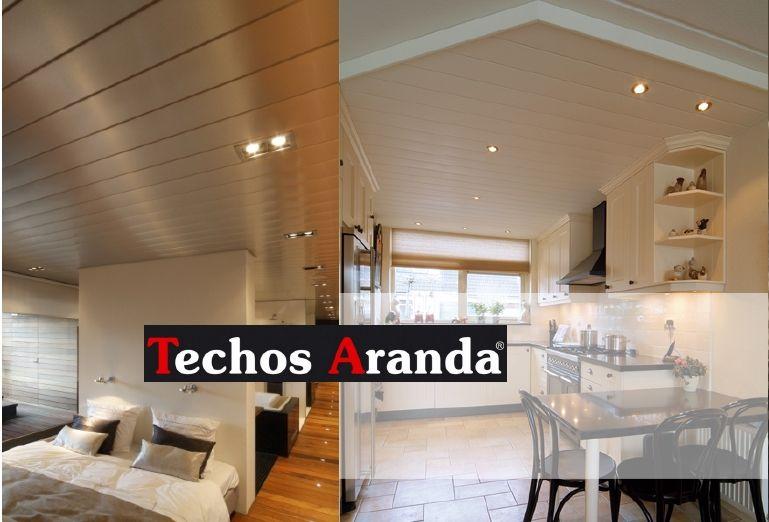 Precio techo aluminio acústicos acústico decorativo