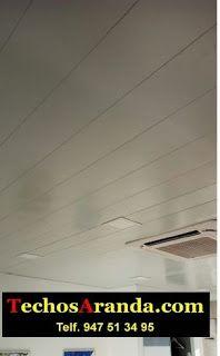 Precios económicos montadores techos de aluminio acústicos decorativos