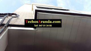 Profesional de instaladores de techos de aluminio acústicos decorativos