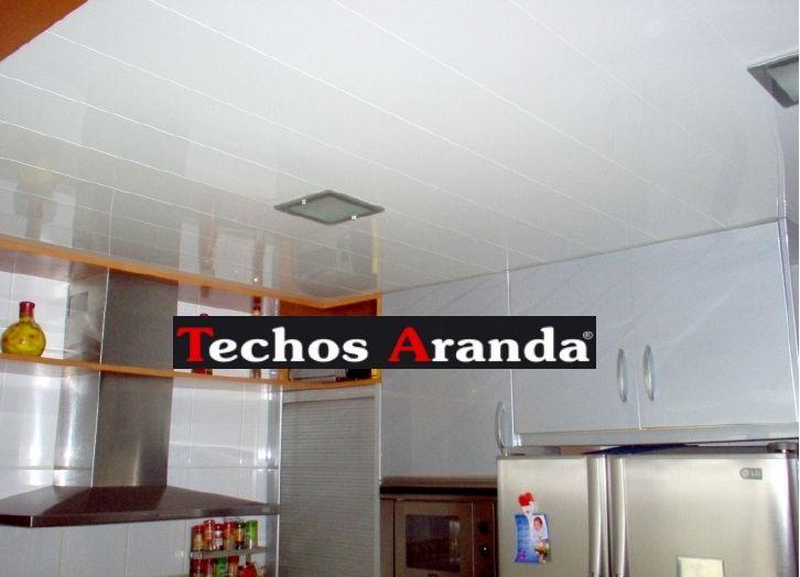 Profesional techos de aluminio acústicos decorativos