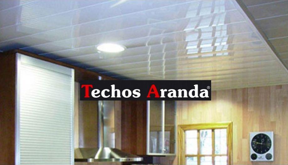 Profesionales ofertas techo aluminio registrable decorativo