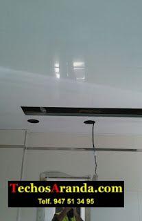 Profesionales techos de aluminio acústicos decorativos
