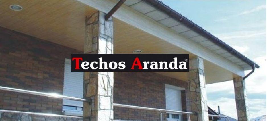 Profesionales techos de aluminio registrables decorativos
