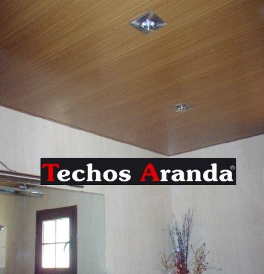 Trabajos económicos techos de aluminio registrables decorativos para baños