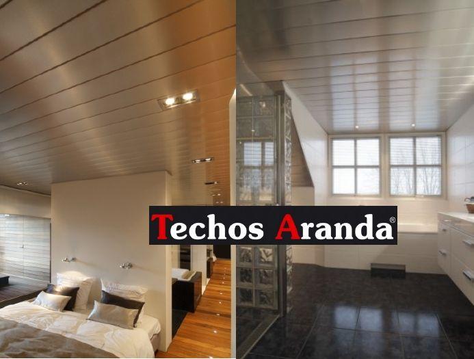 Trabajos económicos techos de aluminio registrables decorativos para cocinas